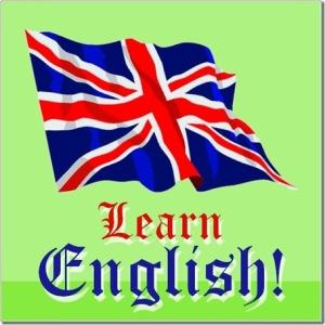 tips-belajar-bahasa-inggris
