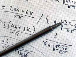 matematica liceu