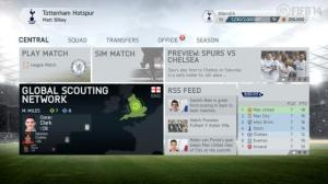 fifa14-ng-careermode-central-globalscoutingnetwork-tile-active-w