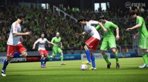 fifa14-ng-protect-the-ball-prt2-wm