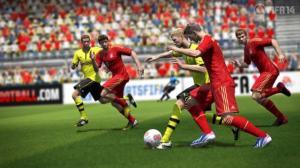 fifa14-ng-protect-the-ball-wm