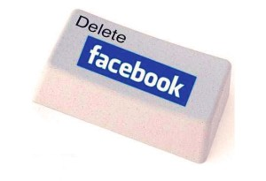 sterge-facebook