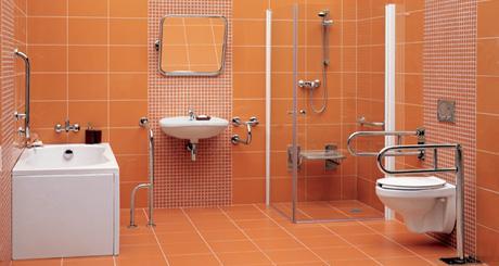 obiecte-sanitare-speciale