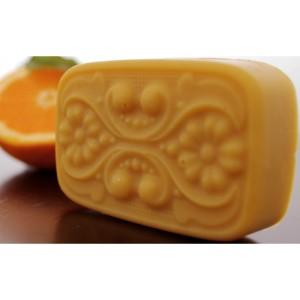 sapun-natural-cu-portocala-si-buriti