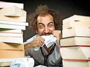school-stress-e16d7272cf543f8d6175a97f942835fb67803aea-s6-c30