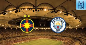 Steaua-City-match-graphic